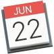 June 22: Today in Apple history: Steve Jobs returns to work after liver transplant