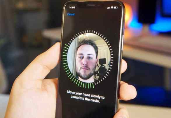 How to speed up Face ID by switching off attention awareness iPhone tricks