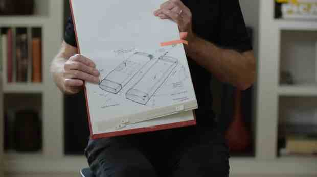 General Magic documentary tells story of the iPhone that never was!