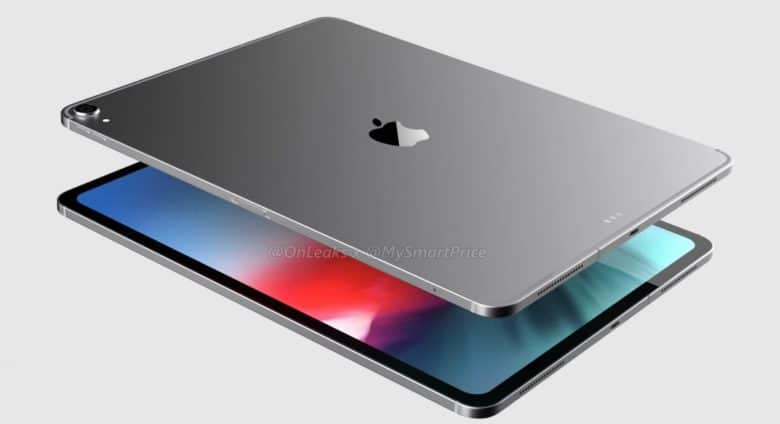 Image result for free to use image of new 2018 12,9 ipad pro