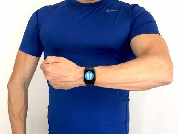 We've got all kinds of Apple Watch tips this week.
