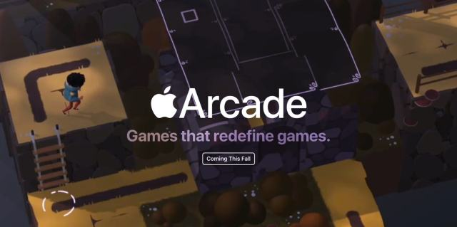 Does Apple Arcade really reinvent gaming? Read our review of the new gaming service and other products..