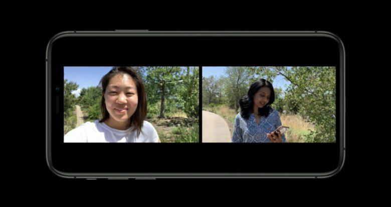 iOS-13-multi-cam-capture