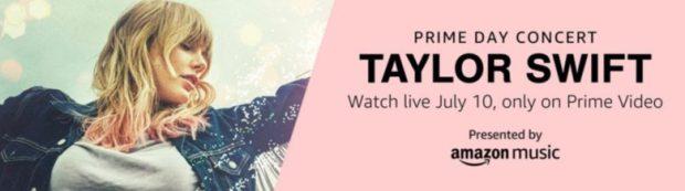 Prime-Day-Concert-2019