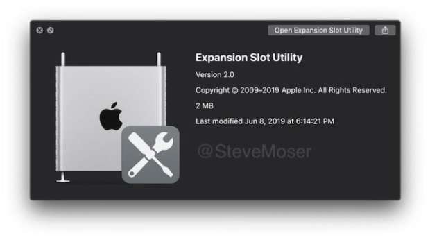 Expansion-Slot-Utility-Catalina
