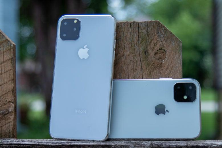 نتيجة بحث الصور عن iPhone 11