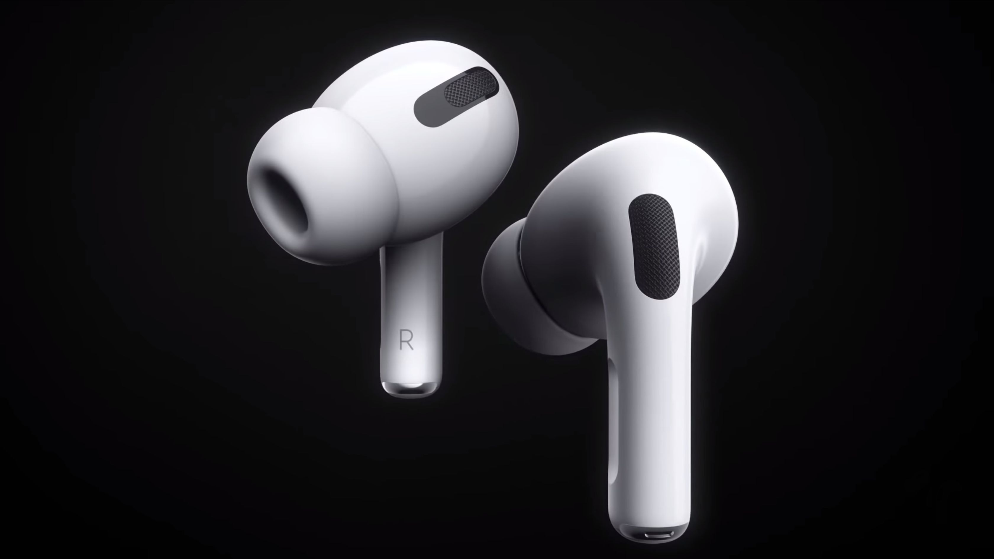 AirPods rule the 'hearables' market, but Apple's lead is shrinking