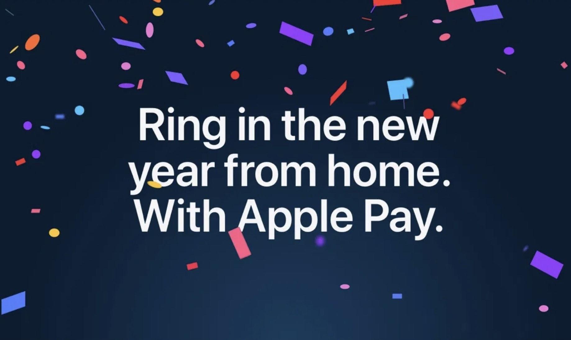Latest Apple Pay offer grants 20% off Grubhub orders
