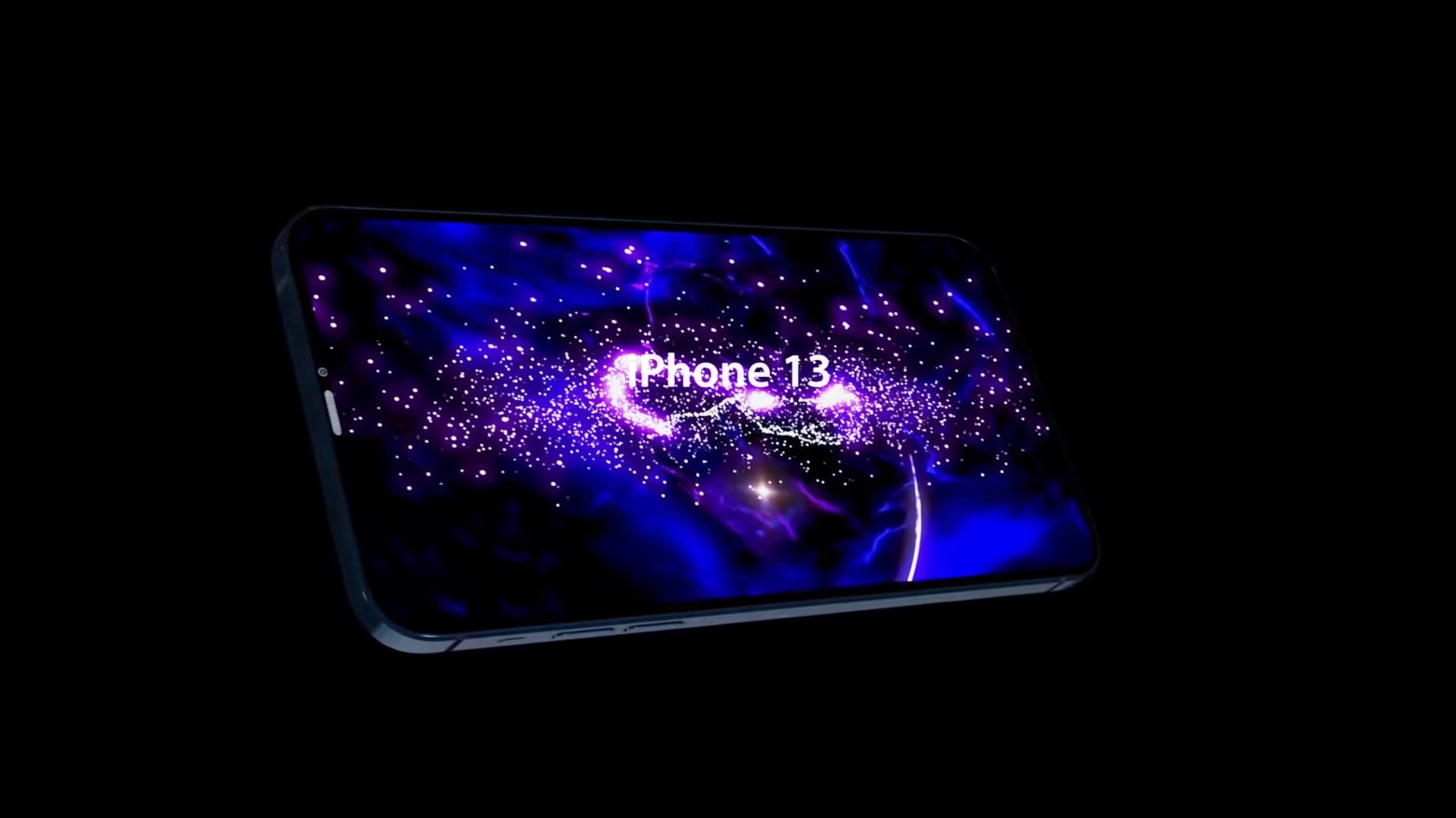 iPhone 13 could usher in smoother 120 Hz displays