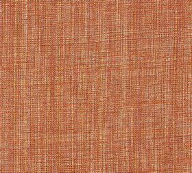 Plain Linen Perfect Fool N 046 Fermoie Fabric Collection FE N 046