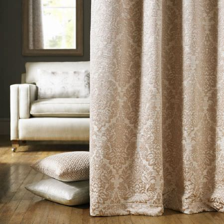 Kensington Fabric Collection Ashley Wilde Curtains Amp Roman Blinds
