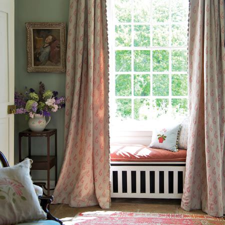 Susie Watson Designs Fabric Collection Susie Watson Designs Curtains Amp Roman Blinds