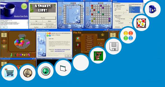 Game Onet 2 Windows 7 64 Bit Adventure Game Studio And