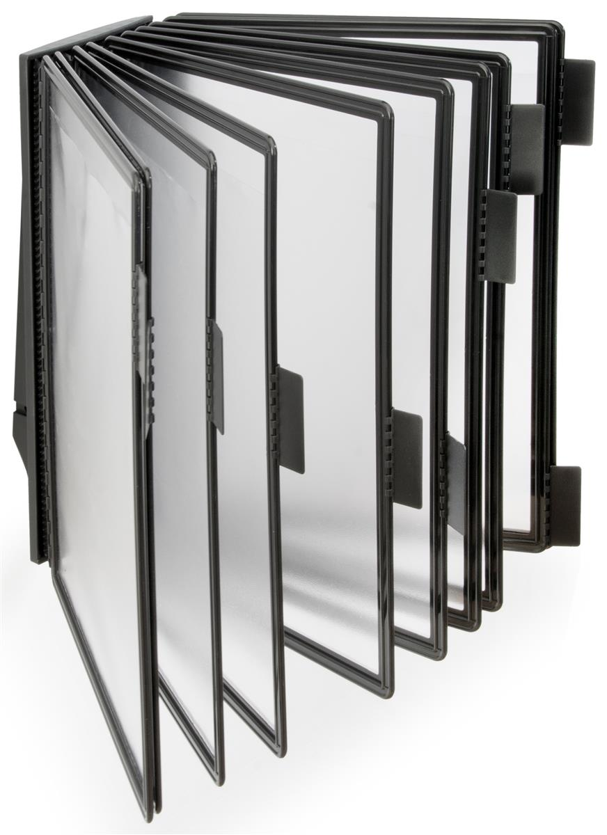 Clear Picture Frames Wall Mount