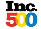 Inc_500_logo