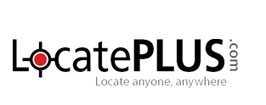 locateplus_logo