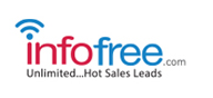 infofree, database usa, database marketing, consumer lists, email lists, business database