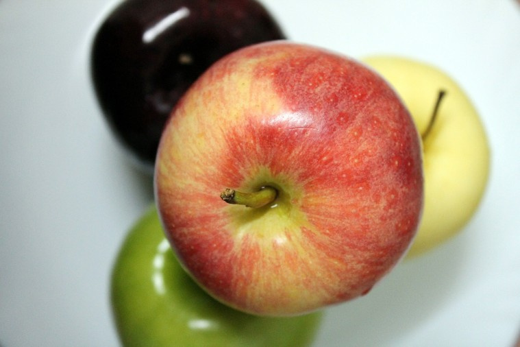 fruit-424179_1280