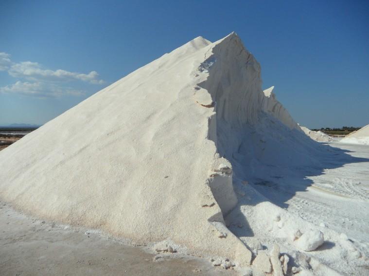 salt-374552_1280