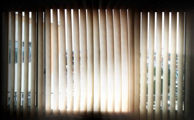 Vertical_blinds_at_noon