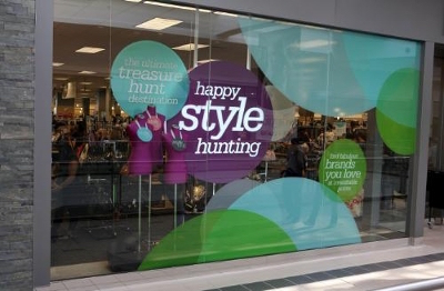 nordstrom rack to open store at west