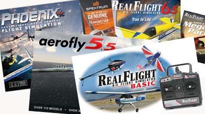 rc-airplane-flight-simulators.jpg