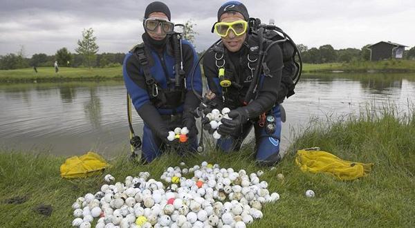 mergulho-para-encontrar-bolas-entre-os-empregos-mais-estranhos-do-mundo.jpg