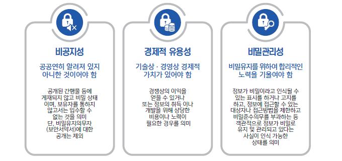 secret_02-01.png