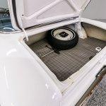 1960 Ford Falcon Auto Barn Classic Cars