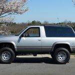 1994 Chevrolet Blazer Gaa Classic Cars