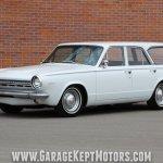 1964 Dodge Dart Wagon 2000w Power Amplifier Circuit Diagrams Pipiiing Layout Yenpancane Jeanjaures37 Fr