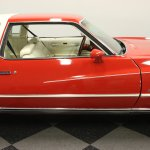 1977 Chevrolet Monte Carlo Classic Cars For Sale Streetside Classics The Nation S 1 Consignment Dealer