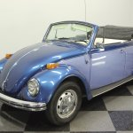 1970 Volkswagen Beetle Classic Cars For Sale Streetside Classics The Nation S 1 Consignment Dealer