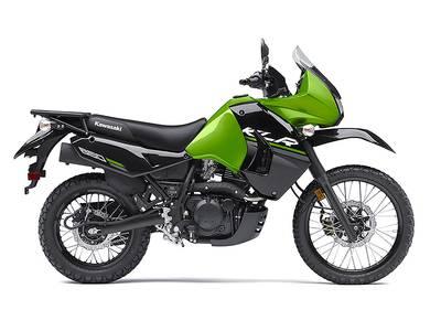 Nice Bob Lanphere S Beaverton Honda Motorcycles Motor Krtsy