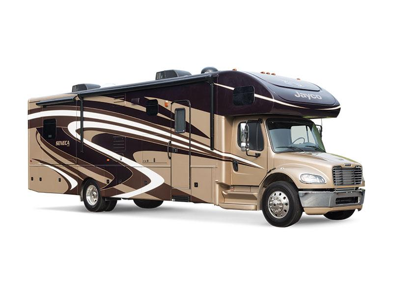 New And Used Motorhomes For Sale In Madison, MS Near