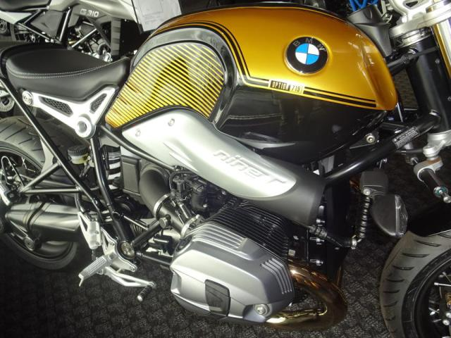 Cafe Racer Vintage Motorcycles Michigan Hobbiesxstyle