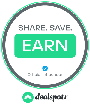 Social feed for deals