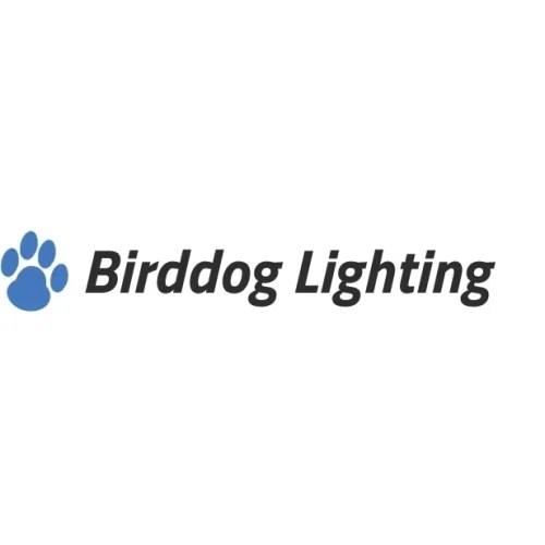 birddog lighting coupon 2 promo codes