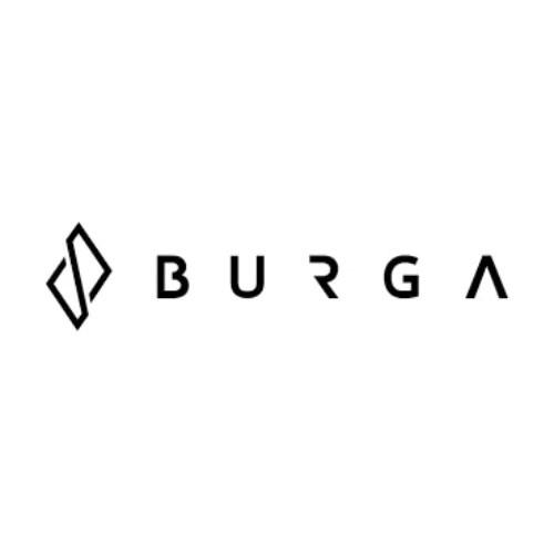 10 off burga coupon 20 discount codes