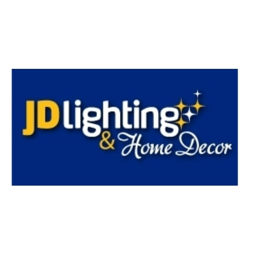 jd lighting coupon 2 promo codes