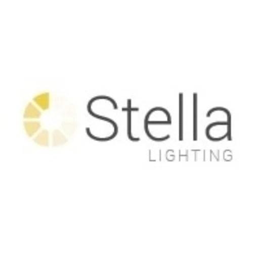 stella lighting coupon 2 promo codes