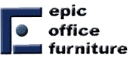 50 Off Epic Office Furniture Coupon 2 Verified Discount Codes
