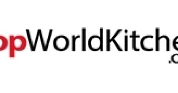 Awesome World Kitchen Coupon That You Must See • Diggm Kitchen