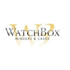 10 Off Watch Box Co Coupon Code Watch Box Co 2018 Codes