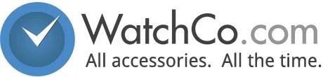 10 Off WatchCo Coupon Code WatchCo 2018 Promo Codes
