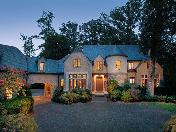 Houses Rent Atlanta Ga
