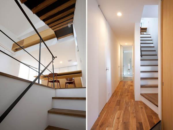 Japanese Furniture Modern Design