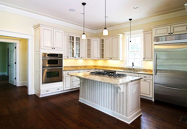 Kitchen Renovations Ideas Pictures