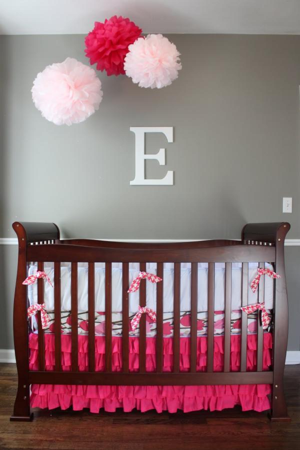 How To Diy Room Nursery Decor All In One Ideas Safari Baby