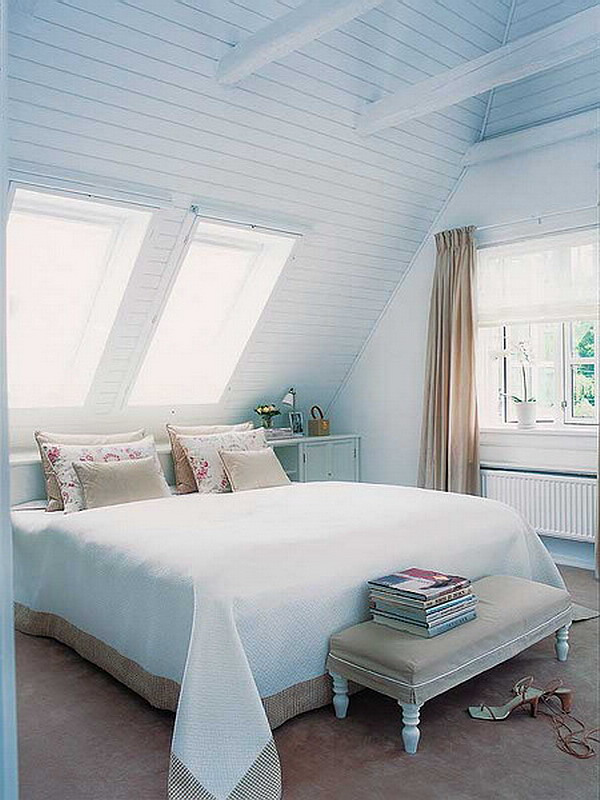 Image Result For Taupe Paint Colors Bedrooms